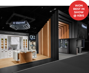 Exhibition Stands In Orlando : Orlando exhibit rentals trade show booths and displays