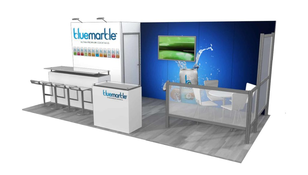 10x20-booth-rental-blue-marble-2