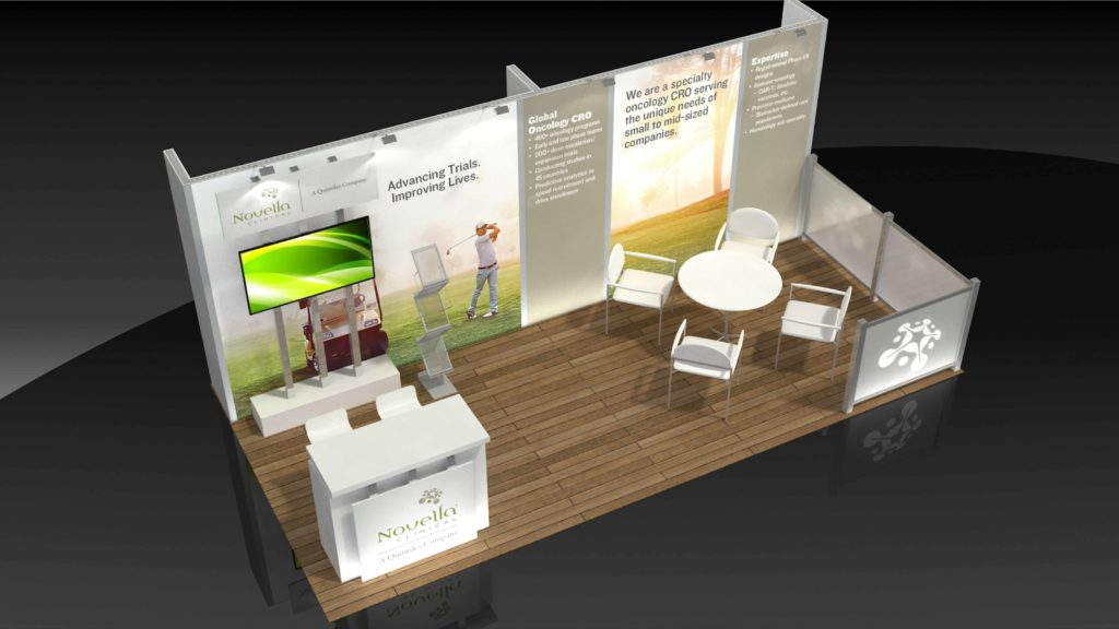 10x20-booth-rental-novella-4