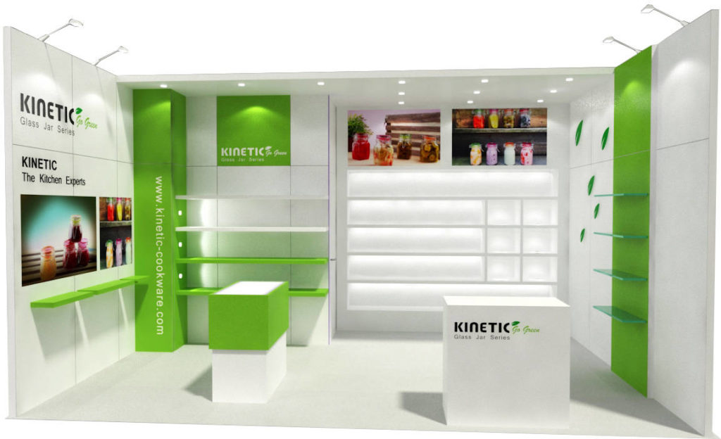10x20-display-rental-booth