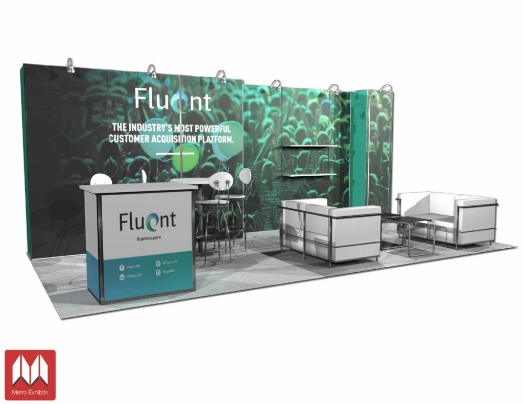 Fluent-2