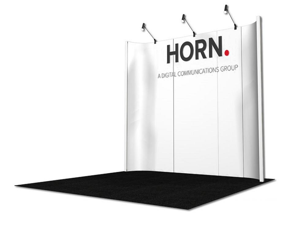 Horn-Main-Image