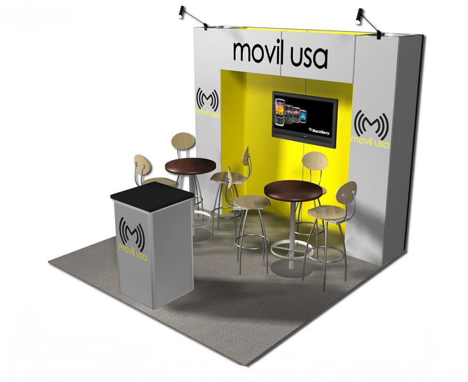 Movil-USA-Main-Picture