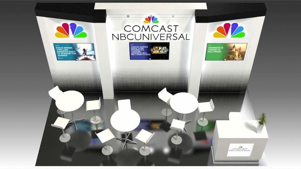 NBC-4