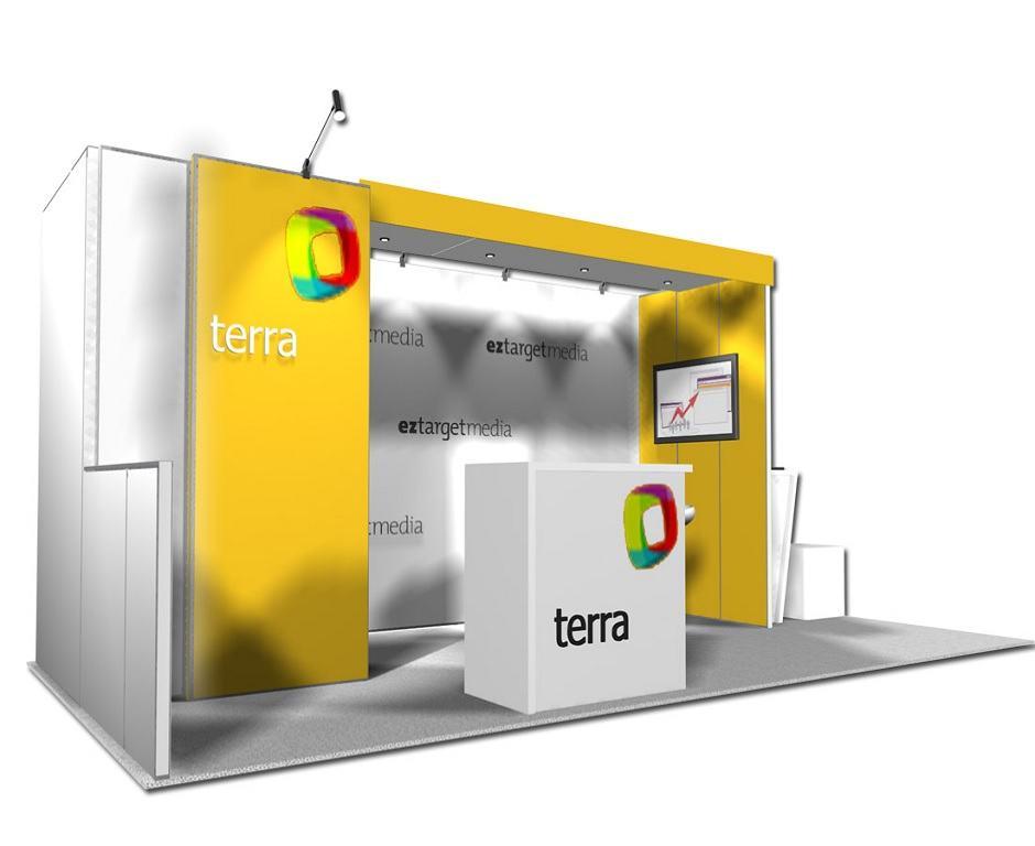 Terra-Main-Image