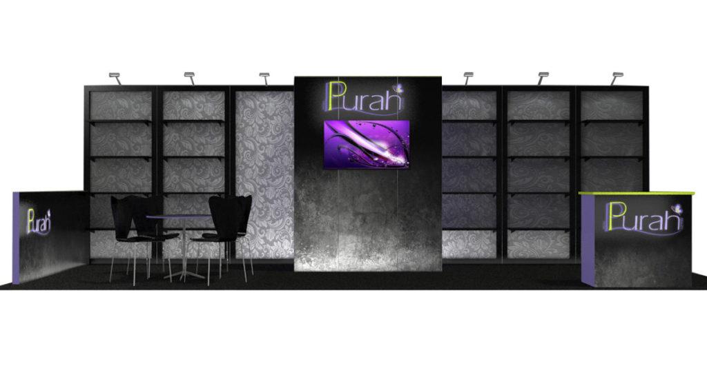 purah-rental-exhibit-e1491925749464